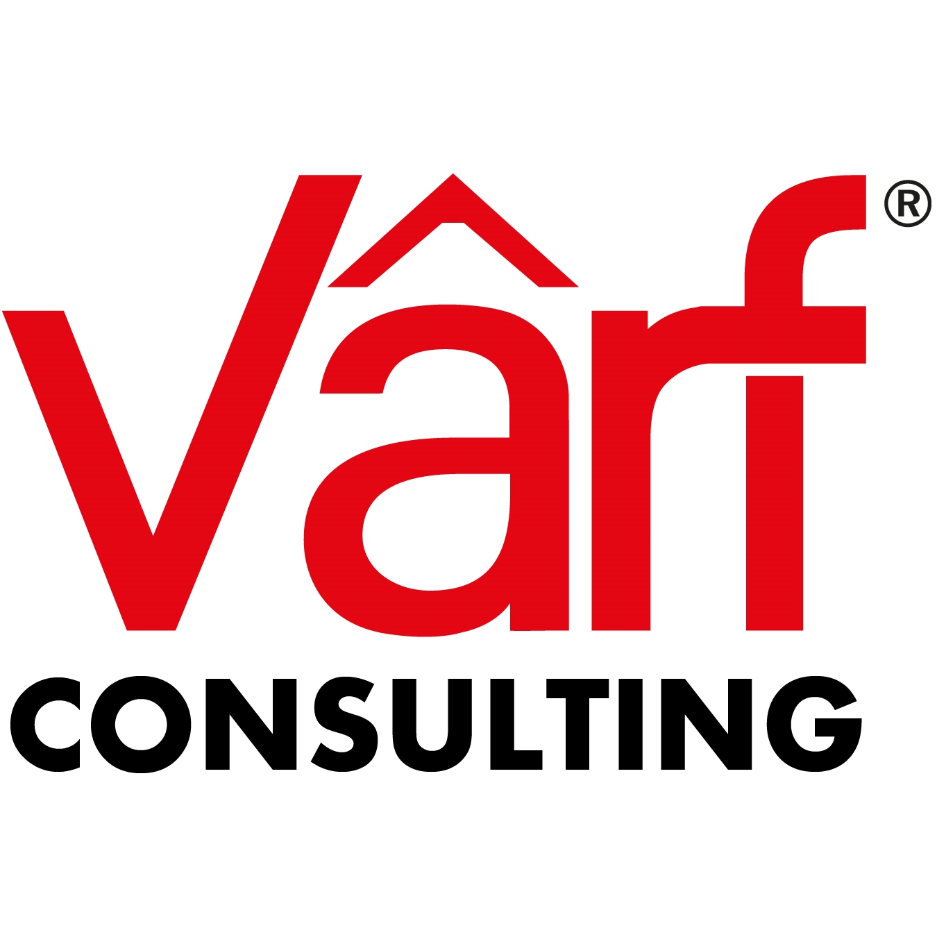 Varf Consulting